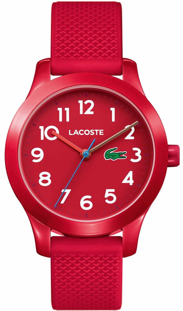 zegarek Lacoste 2030004 - zdjęcia 1
