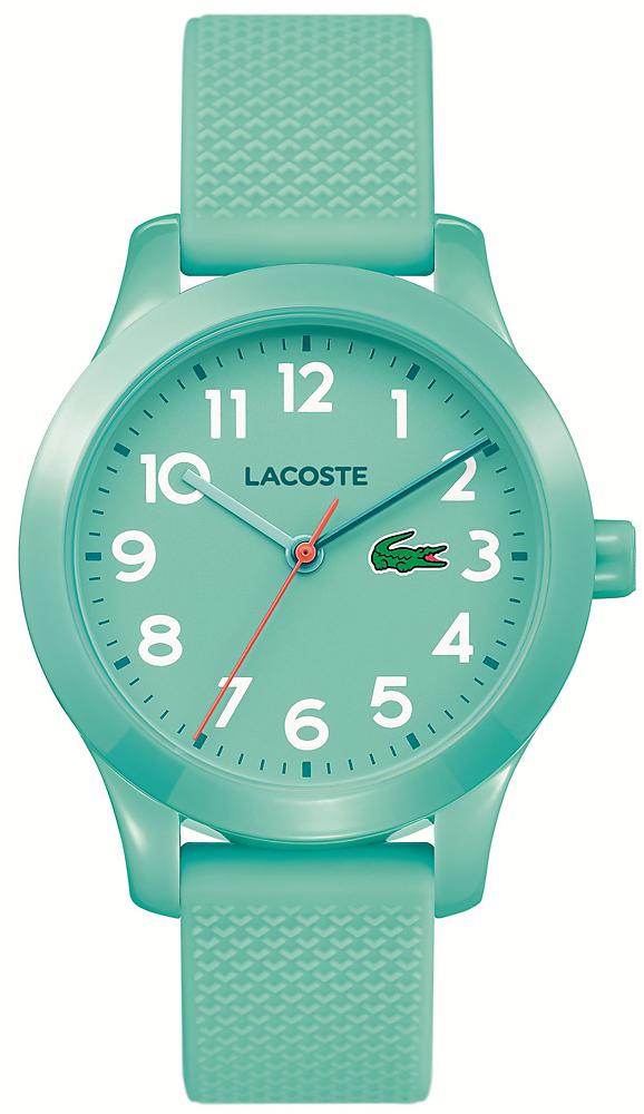 zegarek Lacoste 2030005 - zdjęcia 1