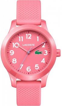 Zegarek damski Lacoste 2030006