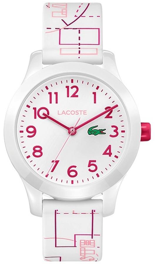 zegarek Lacoste 2030009 - zdjęcia 1