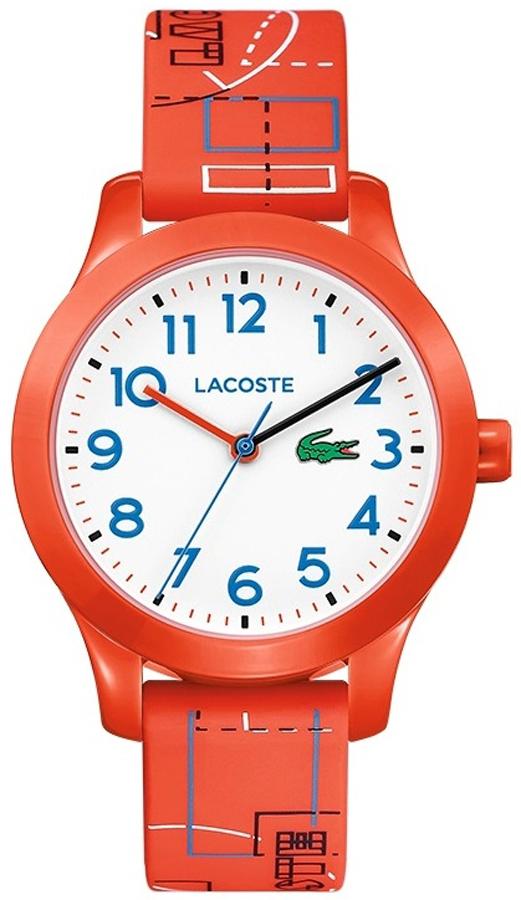 zegarek Lacoste 2030010 - zdjęcia 1