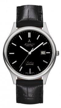 zegarek Atlantic 20342.41.61