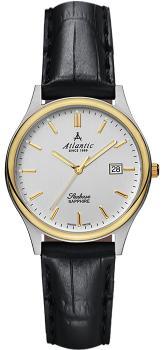 zegarek Atlantic 20342.43.21