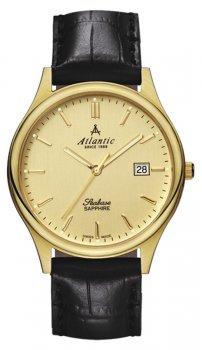 zegarek Atlantic 20342.45.31
