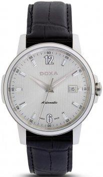 Zegarek męski Doxa 205.10.023.01