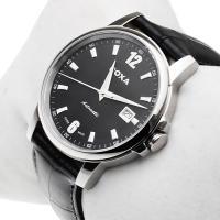 Zegarek męski Doxa Tradition 205.10.103.01 - zdjęcie 2