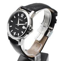 Zegarek męski Doxa Tradition 205.10.103.01 - zdjęcie 3