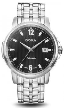 Zegarek męski Doxa 205.10.103.10