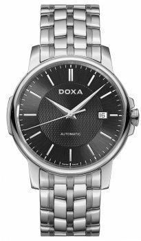 Zegarek męski Doxa 205.10.121.10