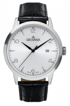 Zegarek męski Grovana 2100.1532