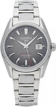 Zegarek męski Roamer 210633.41.02.20