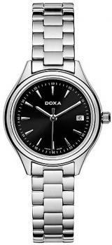 Zegarek damski Doxa 211.15.101.10
