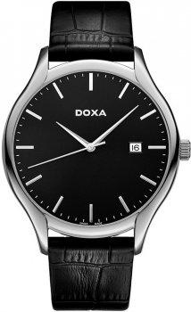 Zegarek męski Doxa 215.10.101.01