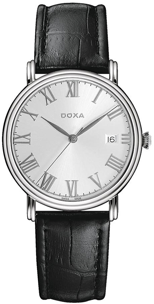zegarek Doxa 222.10.022.01 - zdjęcia 1