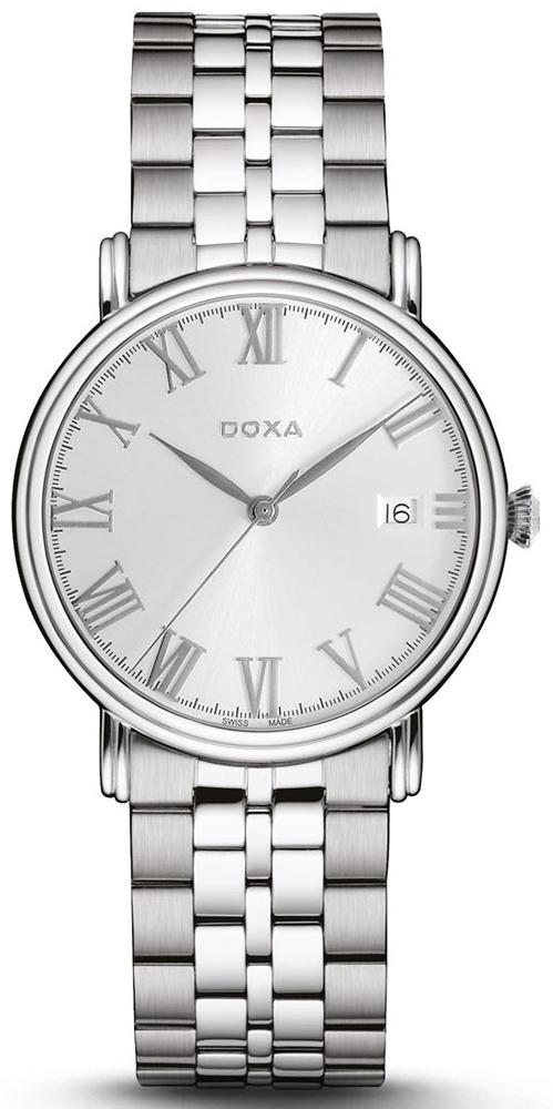 zegarek Doxa 222.10.022.10 - zdjęcia 1