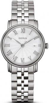 Doxa 222.15.022.10