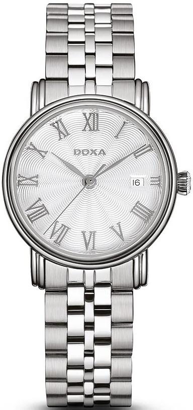zegarek Doxa 222.15.022.10 - zdjęcia 1
