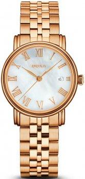 zegarek Doxa 222.95.052.60
