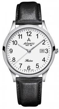 Atlantic 22341.41.13