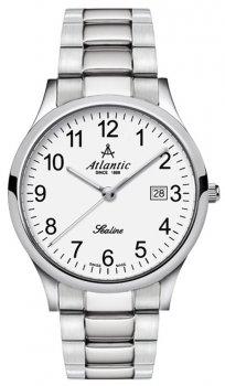 Atlantic 22346.41.13