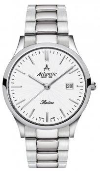 Atlantic 22346.41.21