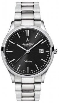 zegarek Atlantic 22346.41.61