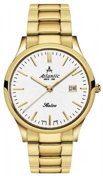 Zegarek damski Atlantic 22346.45.21