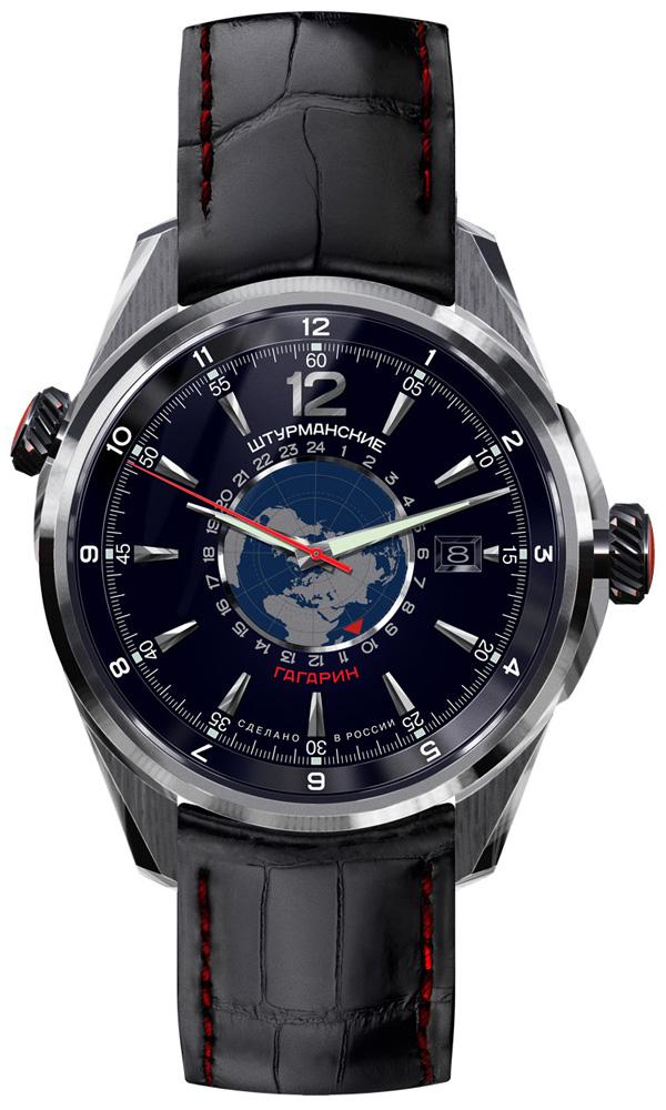 zegarek Sturmanskie 2432-4571790 - zdjęcia 1