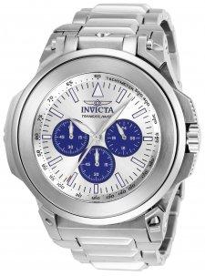 Zegarek męski Invicta 25924