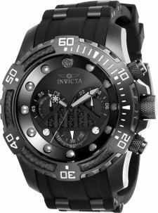Zegarek męski Invicta 26178