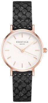 Zegarek damski Rosefield 26WBR-261