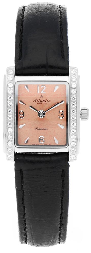 zegarek Atlantic 27041.41.75 - zdjęcia 1