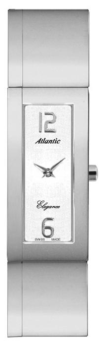 zegarek Atlantic 29017.41.23 - zdjęcia 1