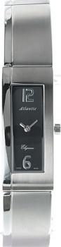 Atlantic 29017.41.63