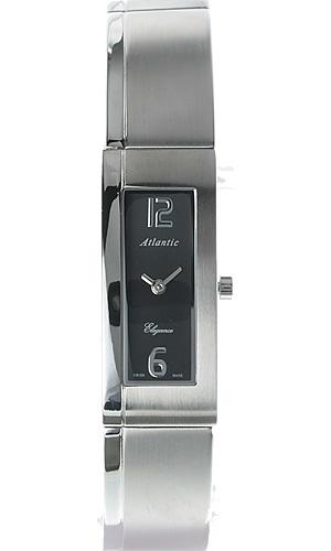 zegarek Atlantic 29017.41.63 - zdjęcia 1