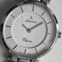 Zegarek damski Atlantic Elegance 29035.41.21 - zdjęcie 2