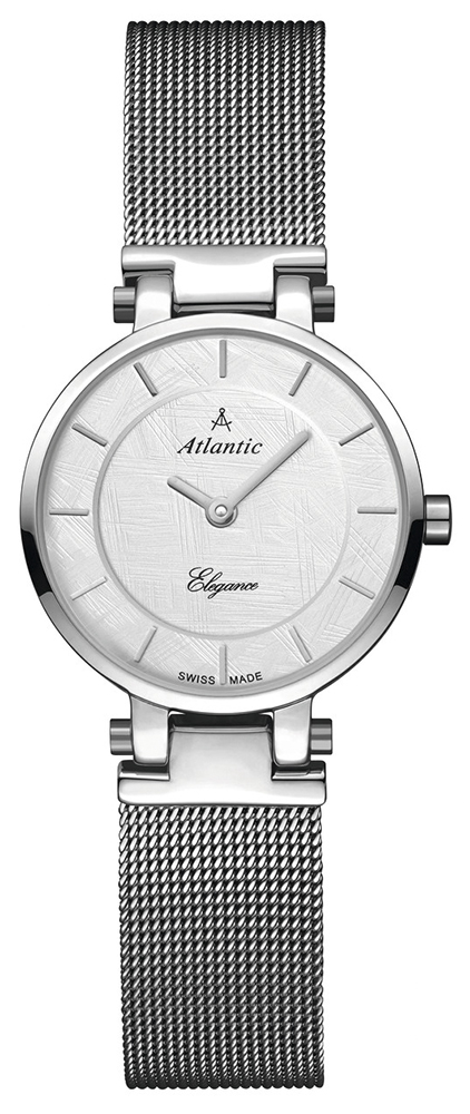 zegarek Atlantic 29035.41.21 - zdjęcia 1