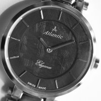 Zegarek damski Atlantic Elegance 29035.41.61 - zdjęcie 2
