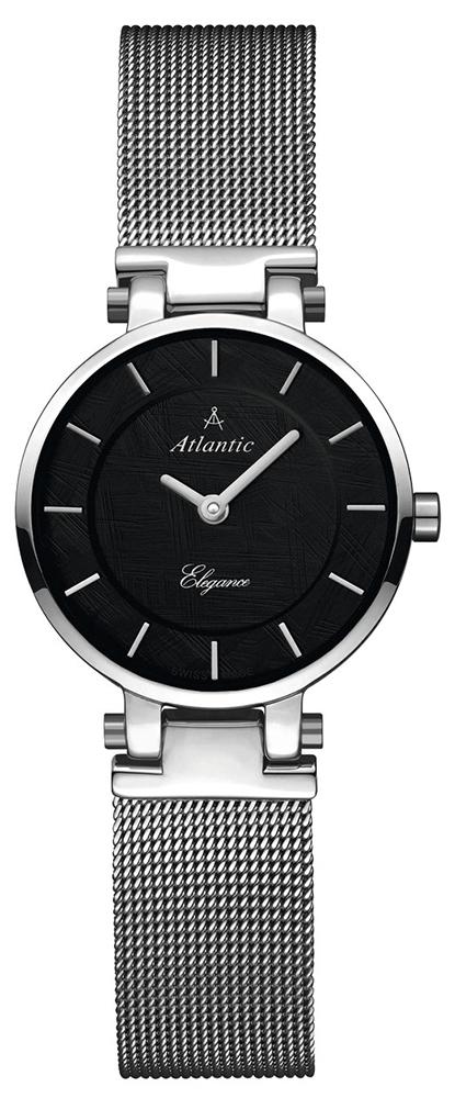 zegarek Atlantic 29035.41.61 - zdjęcia 1
