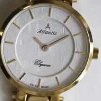 Zegarek damski Atlantic Elegance 29035.45.21 - zdjęcie 2