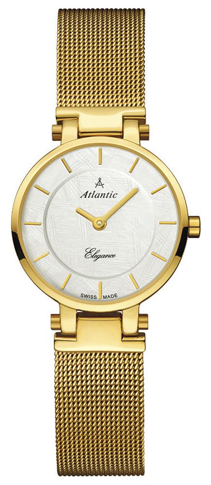 zegarek Atlantic 29035.45.21 - zdjęcia 1