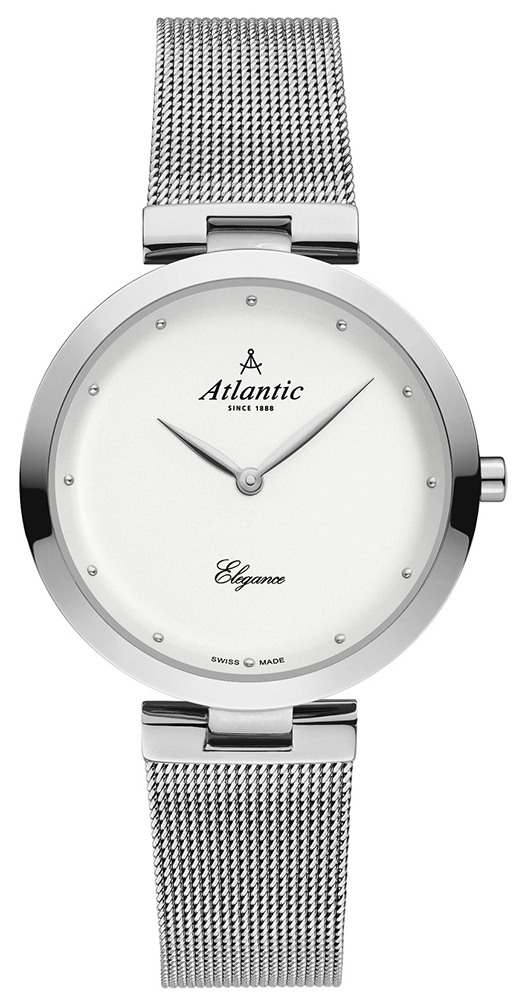 zegarek Atlantic 29036.41.21MB - zdjęcia 1