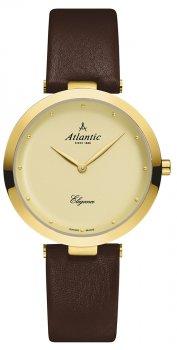 Zegarek damski Atlantic 29036.45.31L