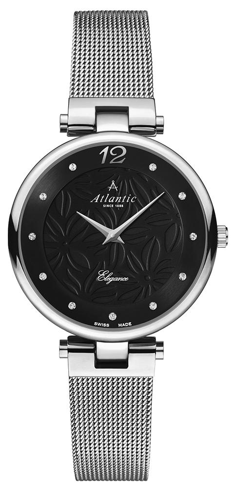zegarek Atlantic 29037.41.61MB - zdjęcia 1