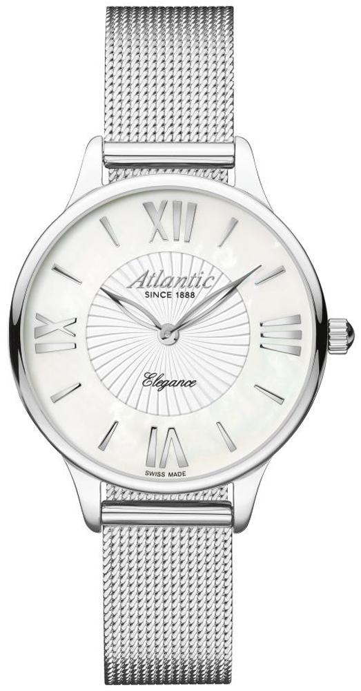 zegarek Atlantic 29038.41.08MB - zdjęcia 1