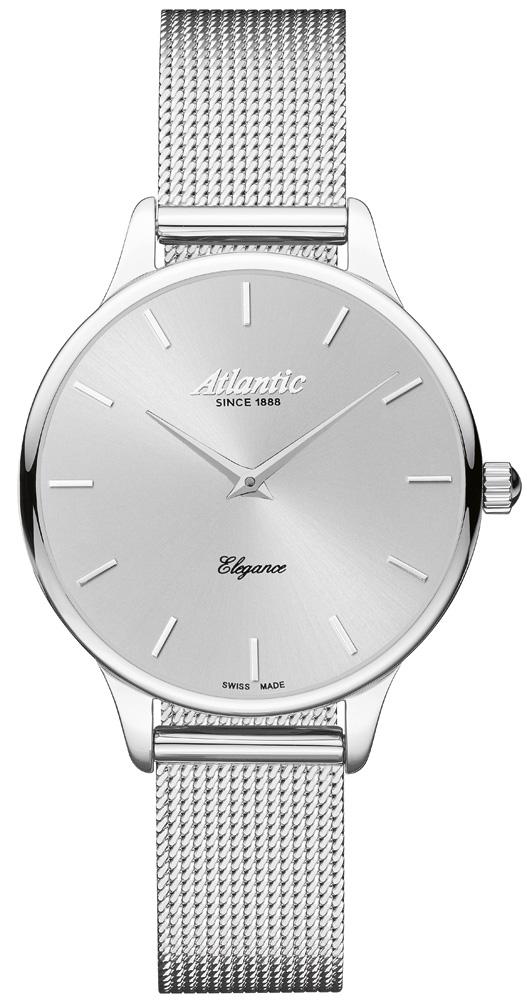 zegarek Atlantic 29038.41.21MB - zdjęcia 1