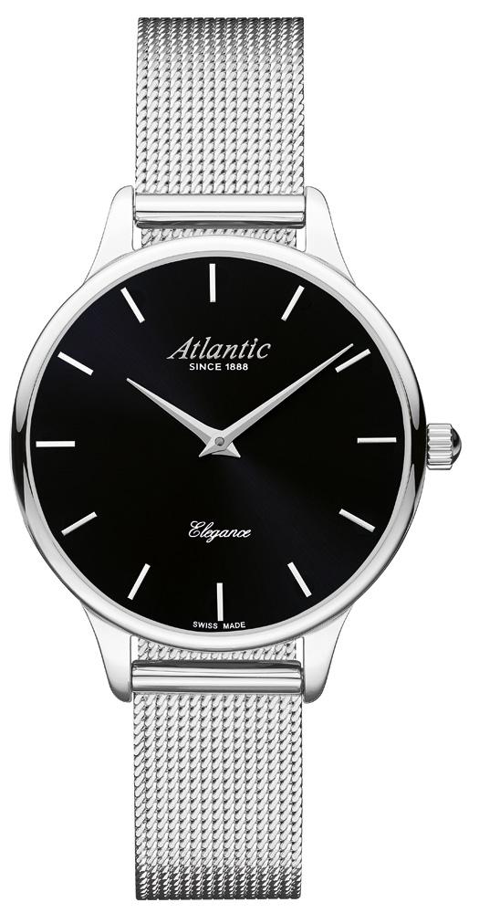 zegarek Atlantic 29038.41.61MB - zdjęcia 1