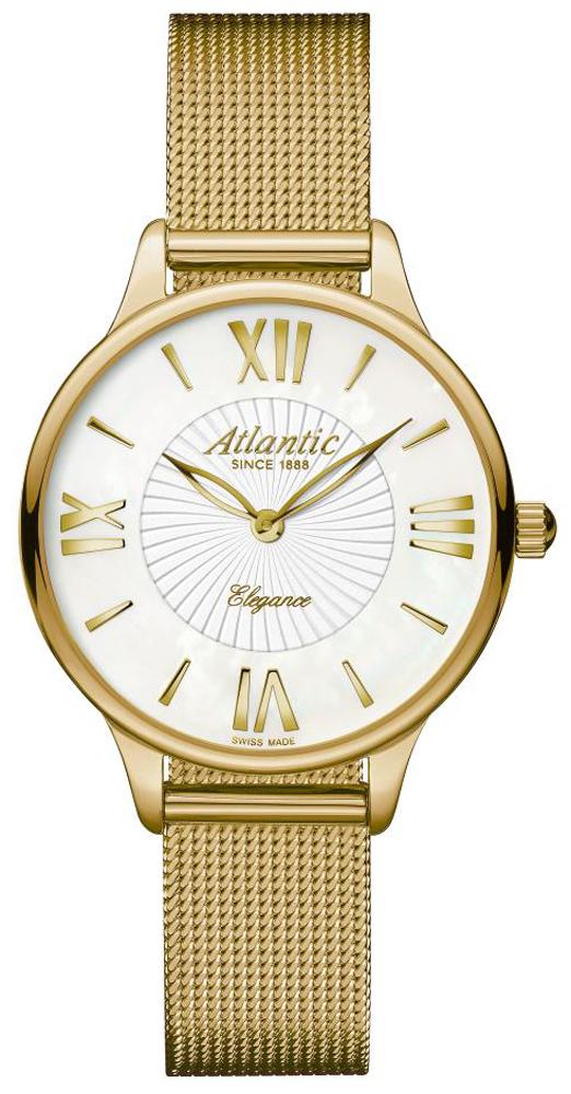 zegarek Atlantic 29038.45.08MB - zdjęcia 1