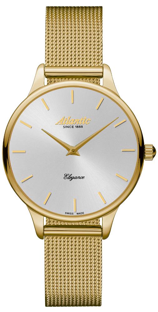 zegarek Atlantic 29038.45.21MB - zdjęcia 1