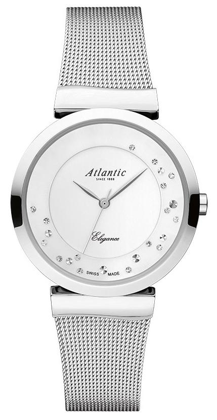 zegarek Atlantic 29039.41.29MB - zdjęcia 1